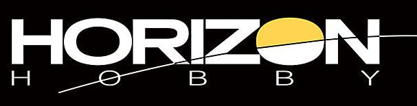 horizon-hobby-logo