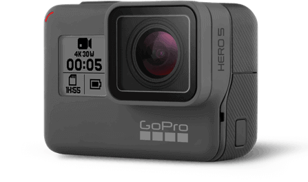 la-nouvelle-camera-gopro-la-hero-5