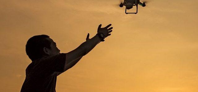 Rapide Comparatif des 5 Meilleurs Drones de Moins de 800 g