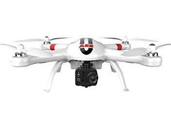 aee-toruk-ap9-drone