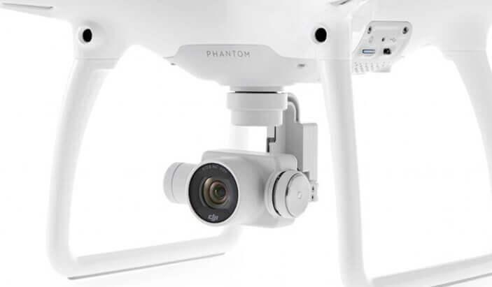 la-toute-nouvelle-camera-du-p4-pro