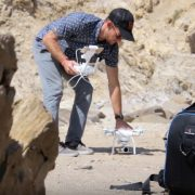 Une Selection des Meilleurs Sacs de Transport pour Votre Drone