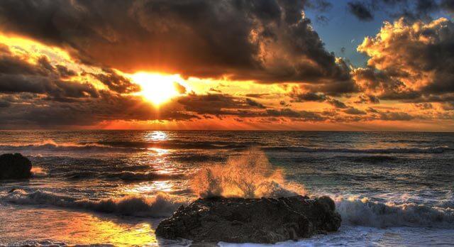 un-exemple-de-coucher-de-soleil