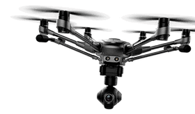 yuneec-typhoon-h-drone-elite