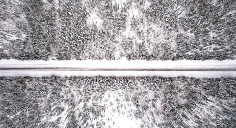 imagerie-aerienne-par-temps-froid