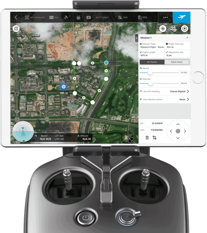 dji groundstation pro app.jpeg