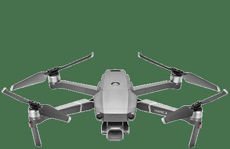 3e9cd52b86 Comparatif Meilleurs Drones avec Caméra - Acheter un Drone Télécomandé