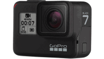 gopro hero7_black_hero