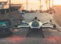 Le drone Karma de GoPro offre désormais un mode 'follow'