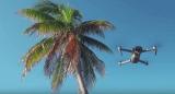 Voyager avec un Drone – Tout ce qu'il vous faut savoir !