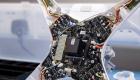 ESC DJI – Technologie Expliquée