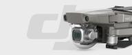 Le Mavic 2 Pro et le Mavic Zoom Disponibles !