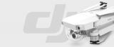 Le Mavic Pro débarque en version Blanc Alpin pour les fêtes