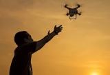 Rapide Comparatif des Meilleurs Drones de Moins de 800 g