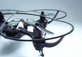 Piloter un drone : mes conseils pour bien débuter