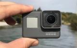 Nouveau départ pour GoPro avec la Hero6 Black
