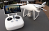 Phantom 4 Pro version Plus +