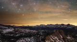 5 choses à savoir sur la photographie de nuit avec drone